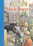 Black Beauty (Classic Starts) 画像