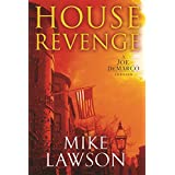 House Revenge: A Joe DeMarco Thriller: 11