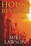 House Revenge (Joe Demarco Thrillers)