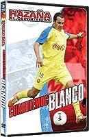 Cuauhtemoc Blanco [DVD] [Import]
