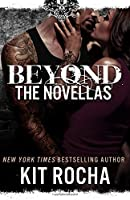 Beyond: The Novella Collection