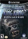 King Kong / Game