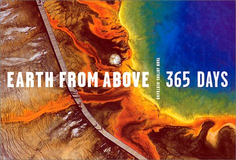 Earth from Above: 365 Daysの詳細を見る