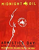 Armistice Day: Live At The Domain, Sydney (Limited Deluxe Edition) (2CD+2DVD)