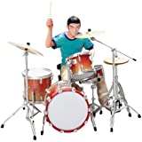 BECK Drum Collection サク&ドラム Special