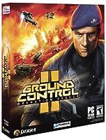 Ground Control 2 (輸入版)