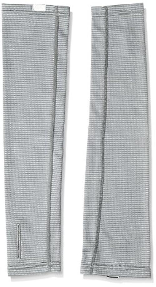 スピーカー便益落ち着く(フェニックス)phenix TRIENT ARM COVER(防虫アームカバー) PH628AZ63 [レディース]