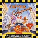 オリバー ニューヨーク子猫ものがたり ― オリジナル・サウンドトラック