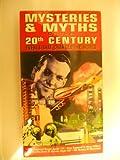 Mysteries & Myths of 20th Century-Apollo 13/Glenn Miller [VHS]