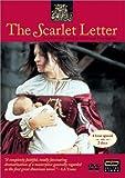 Scarlet Letter [DVD] [Import]
