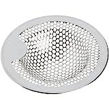 SANEI 【洗面器排水口用】 洗面器ゴミ受 PH3920