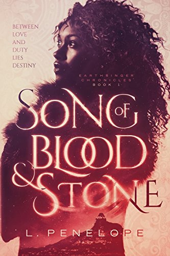 Download Song of Blood & Stone 0990922804