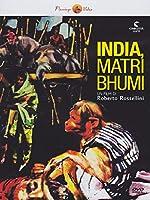India, Matri Bhumi [Italian Edition]