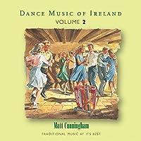 Dance Music Of Ireland vol.2