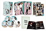 のだめカンタービレ~ネイルカンタービレ DVD-BOX2[DVD]