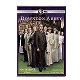 Masterpiece Classic: Downton Abbey Season 1 [DVD] [Import]