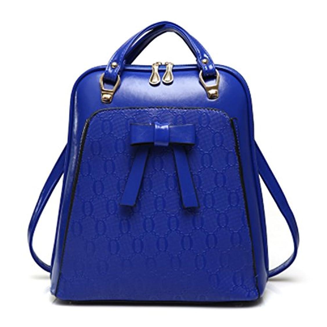 比率とにかくデコードする高級 革 リュックサック 5色 バッグ バック バックパック  おしゃれ レディース レザー 皮 鞄 通勤 通学 軽量 大容量