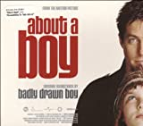 About a Boy(OST)