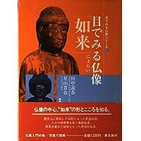 目でみる仏像・如来 (目でみる仏像シリーズ (1))