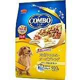 日本ペットフード ビタワン コンボ 角切りささみ・チーズブレンド 920g