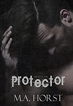Protector by [Horst, MA]