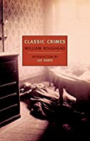 Classic Crimes (New York Review Books Classics)
