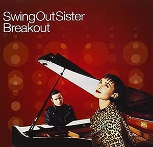 Breakout: Best of
