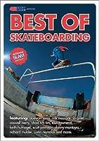 411 Best of Skateboarding [DVD]