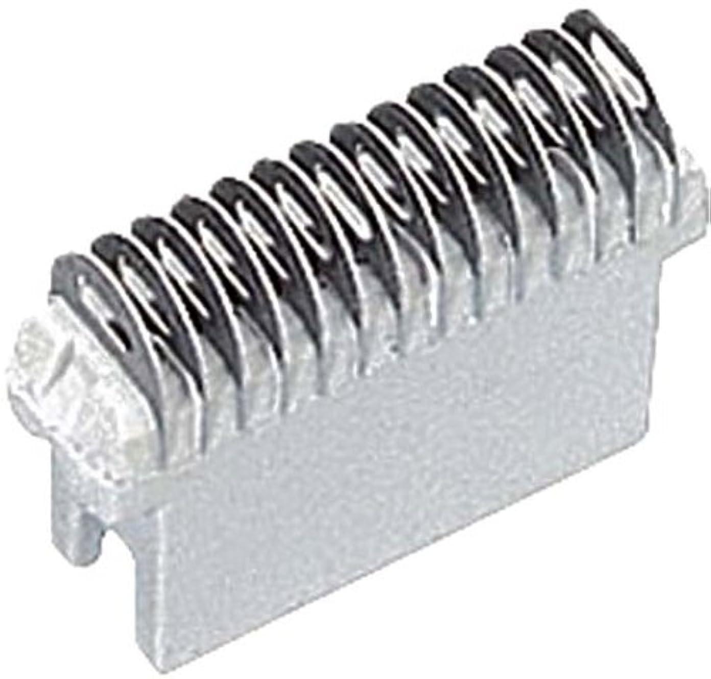 組立引き渡す誇張するPanasonic レディシェーバー替刃 ES9786