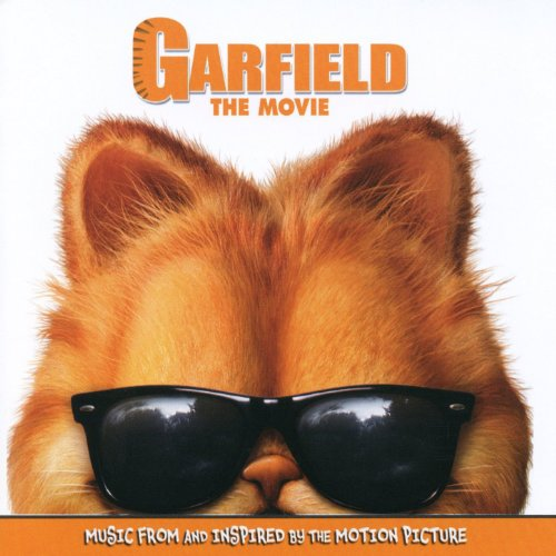 Garfield: The Movie (Original ...