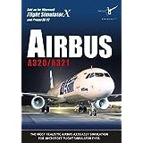 Airbus A320/A321(輸入版)
