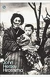 Hiroshima (Penguin Modern Classics)