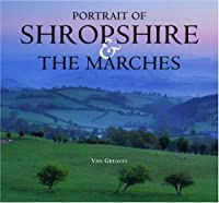 Moods of Shropshire and the Marches