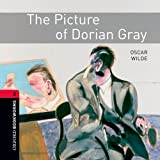 The Picture of Dorian Gray: 1000 Headwords (Oxford Bookworms ELT)
