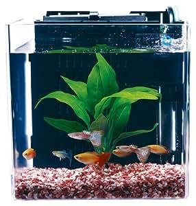 テトラ (Tetra) スマート熱帯魚飼育セットSP-17TF