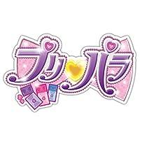 レインボウ・メロディー♪ (デジタルミュージックキャンペーン対象商品: 400円クーポン)
