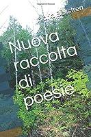 Nuova raccolta di poesie