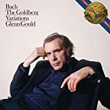 Bach: The Goldberg Variations, BWV 988 (1981) - Gould Remastered