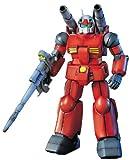 HGUC 1/144 RX-77-2 ガンキャノン (機動戦士ガンダム)