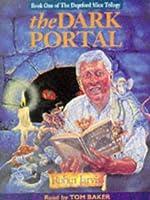 The Dark Portal (Deptford Mice)
