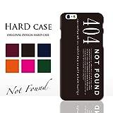 Huawei P10 Lite:L ハードケース [Not Found]CASE:クリア SIMフリー その他 hd001-00404-04 スマホ カバー ブックレット