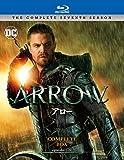 ARROW/アロー〈セブンス・シーズン〉 ブルーレイ コンプリー...[Blu-ray/ブルーレイ]