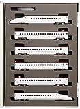 TOMIX Nゲージ 800 0系 九州新幹線セット 92836 鉄道模型 電車