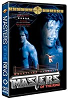 Masters of the Ring [DVD] [Import]