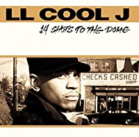 14 Shots to the Dome by LL COOL J (1994-07-26)