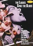 Ladies Sing the Blues [DVD] [Import]