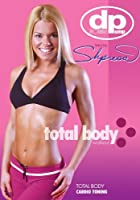 Double Pump: Total Body [DVD] [Import]