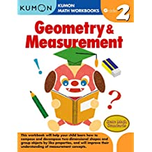 Grade 2 Geometry & Measurement