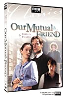 Our Mutual Friend [DVD] [Import]