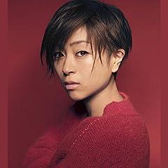 宇多田ヒカル「あなた」の歌詞を収録したCDジャケット画像